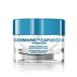 germaine-de-capuccini-hydracure-crema-hydractiva-pieles-normales-a-secas