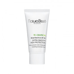 Natura Bisse NB Ceutical spf 50 Extra Smooth High Protection