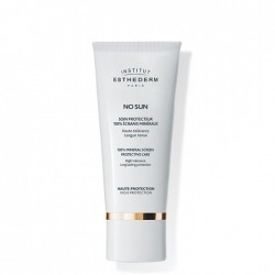 No-Sun-crema-facial-Institut-Esthederm