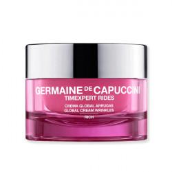 germaine-de-capuccini-timexpert-rides-crema-corrección-arrugas-rich