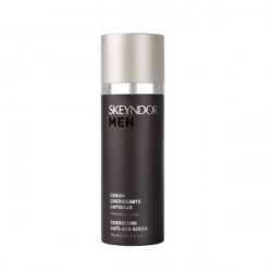 skeyndor-serum-energizante-anti-edad-spf10