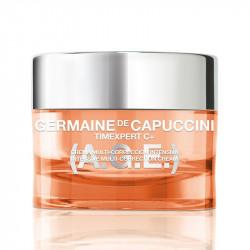 germaine-de-capuccini-vitamina-c-crema-multi-correccion-intensiva