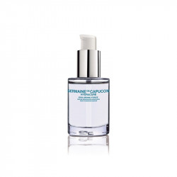 germaine-de-capuccini-hydracure-hyaluronic-force-serum-30ml