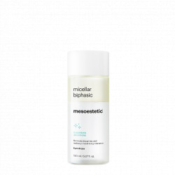 micellar-biphasic-cleansing-solutions-mesoestetic