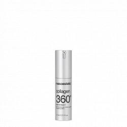 mesoestetic - Contorno de ojos Collagen 360º 15 ml