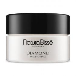 natura-bisse-diamond-well-living-the-body-cream