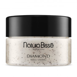 natura-bisse-diamond-well-living-the-body-scrub