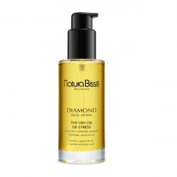 natura-bisse-diamond-well-living-the-dry-oil-de-stress