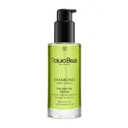 natura-bisse-diamond-well-living-the-dry-oil-detox