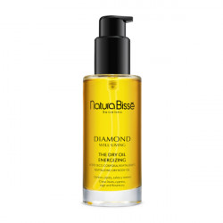 natura-bisse-diamond-well-living-the-dry-oil-energizing