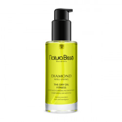 natura-bisse-diamond-well-living-the-dry-oil-fitness