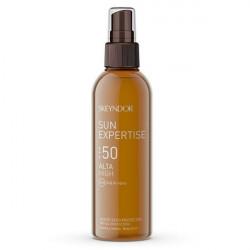 skeyndor-aceite-seco-protector-spf50-sun-expertise