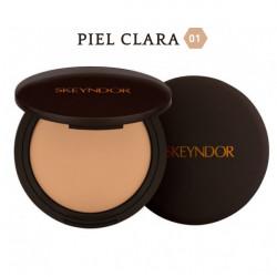 skeyndor-maquillaje-compacto-blue-light-technology-spf50-piel-clara