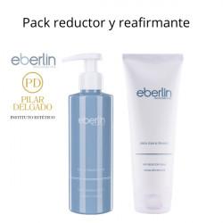 eberlin-slim-firming-pack-corporal-reductor-y-reafirmante