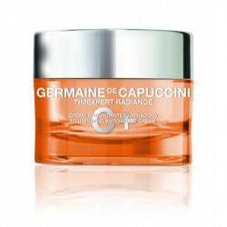 germaine-de-capuccini-timexpert-radiance-C+-crema-antioxidante-iluminadora