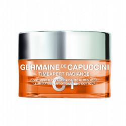 germaine-de-capuccini-timexpert-radiance-C+-contorno-de-ojos-antioxidante-iluminador