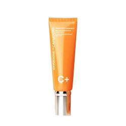 germaine-de-capuccini-timexpert-radiance-C+-emulsión-antioxidante-iluminador