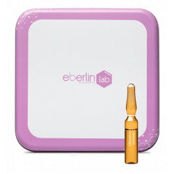 eberlin-lab-vitamina-c