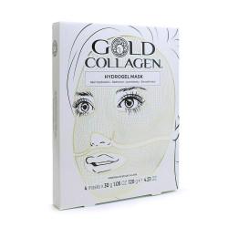 Gold-Collagen-Active-10-días