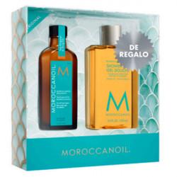 moroccanoil-pack-tratamiento-100ml-y-shower-gel-250ml