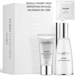 natura-bisse-inhibit-high-definition-serum-y-tensolift-neck-cream