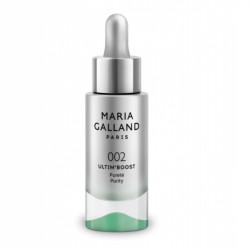 maria-galland-ultim-boost-002-pureté