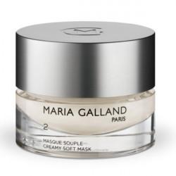 maria-galland-2-masque-souple-creamy-soft-mask