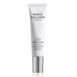maria-galland-250-serum-hydra-global-contorno-de-ojos