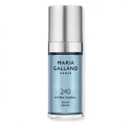 maria-galland-240-serum-hydra-global
