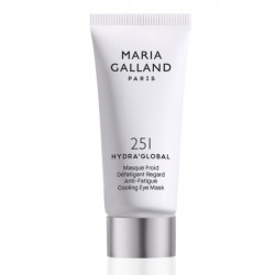 maria-galland-251-serum-hydra-global-mascarilla-hidratante-desfatigante