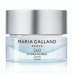 maria-galland-260-crema-hydra-global