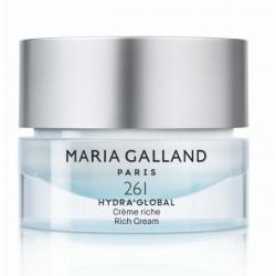 maria-galland-261-crema-rich-hydra-global