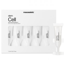 mesoestetic-stem-cell-serum-restructuractive