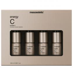 energy C complex - mesoestetic
