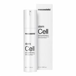 Mesoestetic - Crema - Stem - Cell - 50 ml