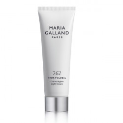 maria-galland-262-light-cream-hydra-global