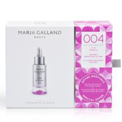 maria-galland-ultim-boost-004-eclat-radiance