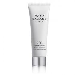 maria-galland-280-hydra-global-mascarilla-hidratante