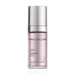 maria-galland-serum-340-lumin-eclat
