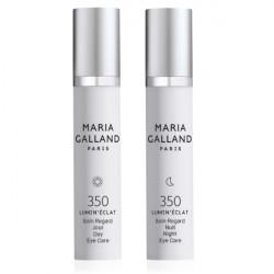 maria-galland-serum-350-soin-duo-regard-jur-et-nuit-lumin-eclat