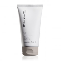 maria-galland-60-refreshing-cleansing-gel