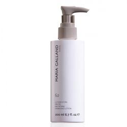 maria-galland-62-mattifying-hydrating-lotion