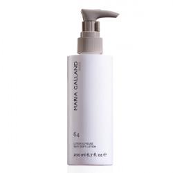 maria-galland-64-silky-soft-lotion