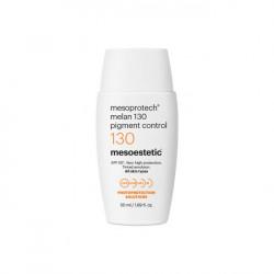 mesoestetic-protección-solar-despigmentante-melan-130+