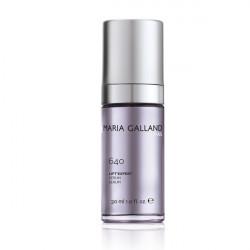 maria-galland-640-serum-lift-expert