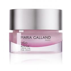 maria-galland- 760-creme-fine-activ'Age
