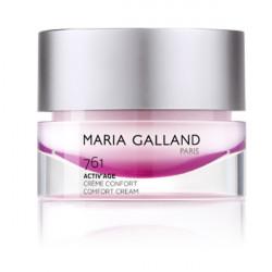 maria-galland- 761-creme-confort-activ'Age