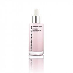 germaine-de-capuccini-power-light-timexpert-white