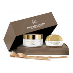 germaine-de-capuccini-excel-therapy-premier-the-cream-gng-body-cream-gng