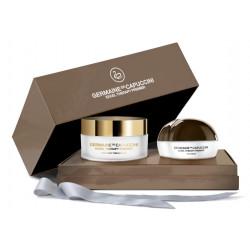 germaine-de-capuccini-excel-therapy-premier-the-cream-y-body-cream-gng
